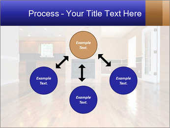 0000084392 PowerPoint Template - Slide 91
