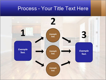 0000084392 PowerPoint Template - Slide 92