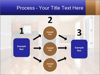 0000084392 PowerPoint Templates - Slide 92