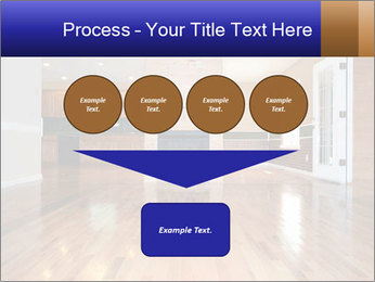 0000084392 PowerPoint Template - Slide 93