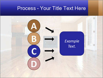 0000084392 PowerPoint Template - Slide 94