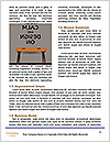 0000084392 Word Template - Page 4