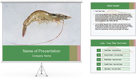 0000084393 PowerPoint Template