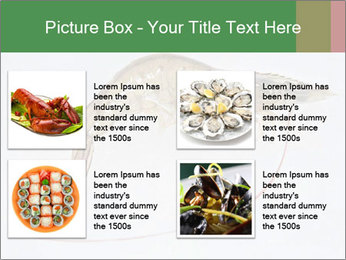 0000084393 PowerPoint Templates - Slide 14