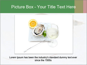 0000084393 PowerPoint Templates - Slide 15