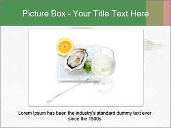 0000084393 PowerPoint Template - Slide 15