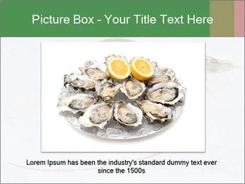 0000084393 PowerPoint Template - Slide 16