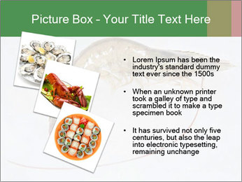 0000084393 PowerPoint Templates - Slide 17