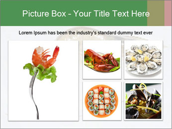 0000084393 PowerPoint Templates - Slide 19