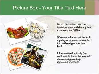 0000084393 PowerPoint Templates - Slide 23