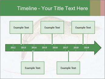 0000084393 PowerPoint Template - Slide 28