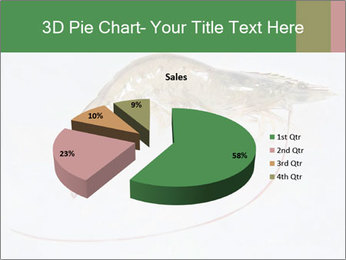 0000084393 PowerPoint Templates - Slide 35