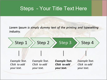 0000084393 PowerPoint Templates - Slide 4