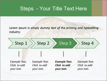 0000084393 PowerPoint Template - Slide 4