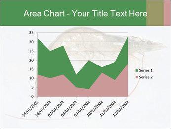 0000084393 PowerPoint Template - Slide 53