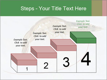 0000084393 PowerPoint Template - Slide 64