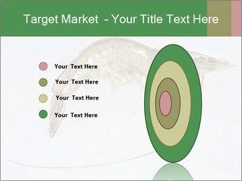 0000084393 PowerPoint Template - Slide 84