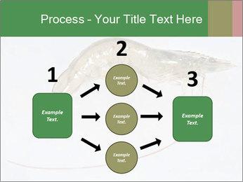 0000084393 PowerPoint Template - Slide 92