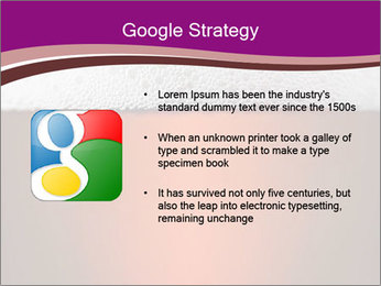 0000084394 PowerPoint Template - Slide 10