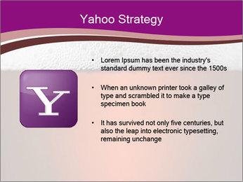 0000084394 PowerPoint Templates - Slide 11