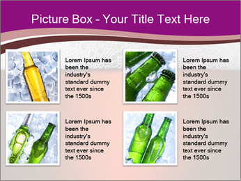 0000084394 PowerPoint Template - Slide 14