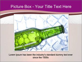 0000084394 PowerPoint Templates - Slide 15