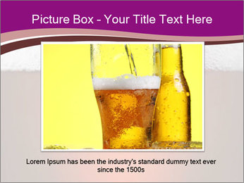 0000084394 PowerPoint Templates - Slide 16