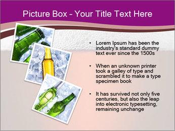 0000084394 PowerPoint Template - Slide 17