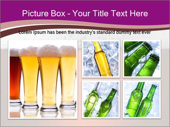 0000084394 PowerPoint Templates - Slide 19