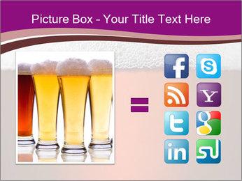 0000084394 PowerPoint Templates - Slide 21