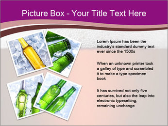 0000084394 PowerPoint Templates - Slide 23