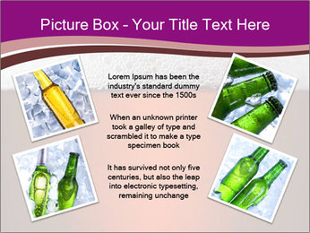 0000084394 PowerPoint Templates - Slide 24