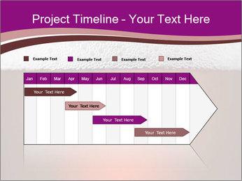 0000084394 PowerPoint Templates - Slide 25