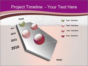 0000084394 PowerPoint Templates - Slide 26