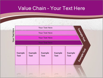 0000084394 PowerPoint Templates - Slide 27