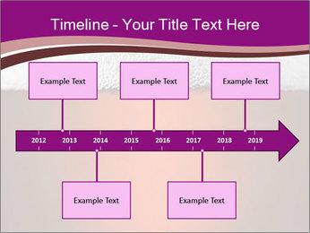 0000084394 PowerPoint Template - Slide 28
