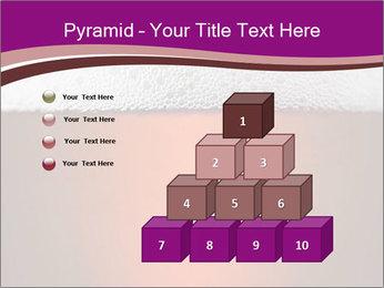 0000084394 PowerPoint Templates - Slide 31