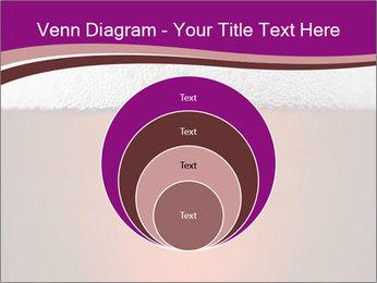0000084394 PowerPoint Template - Slide 34