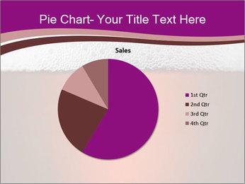 0000084394 PowerPoint Templates - Slide 36