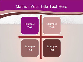 0000084394 PowerPoint Templates - Slide 37