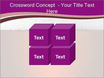 0000084394 PowerPoint Templates - Slide 39