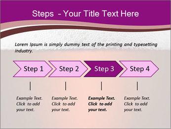 0000084394 PowerPoint Templates - Slide 4