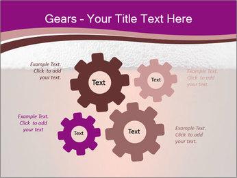 0000084394 PowerPoint Templates - Slide 47