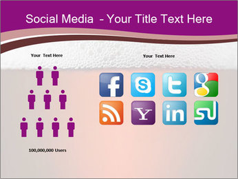 0000084394 PowerPoint Template - Slide 5