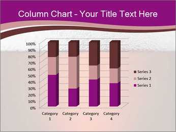 0000084394 PowerPoint Templates - Slide 50