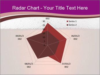 0000084394 PowerPoint Template - Slide 51