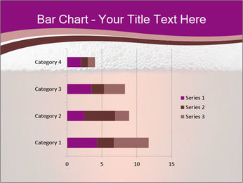 0000084394 PowerPoint Templates - Slide 52