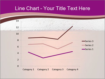 0000084394 PowerPoint Templates - Slide 54