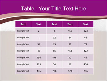 0000084394 PowerPoint Template - Slide 55