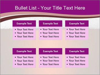 0000084394 PowerPoint Templates - Slide 56